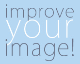 improve your image